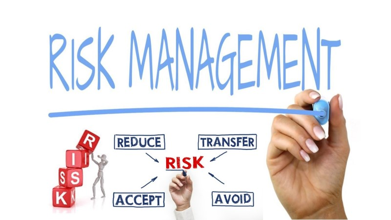 Investigating the Strategic Concept of Risk Management in the Stock Market and Investing